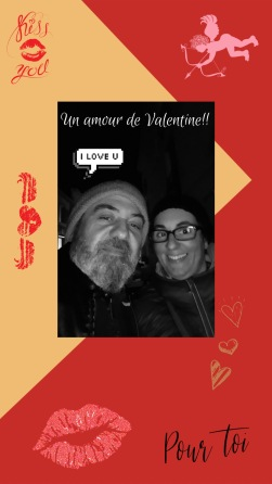 cartes-st-valentin-rouge-orange-bouche